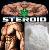 China Dutasteride 99.5% Body Building Steroids For Treat Hair Loss / Prostate Enlargement wholesale