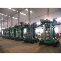 Buy cheap Various Type Rolling Mill Stand Hot Durable Steel With Automatic Gauge Control System product