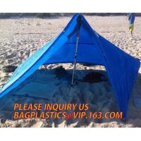Buy cheap Rotproof And Waterproof PVC Coated Tarpaulin For Hay Cover,60gsm, 120gsm, 160gsm, 220gsm, 260gsm LDPE Laminated High Den product