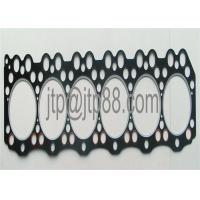 Buy cheap Truck Parts Automotive Head Gasket / Cylinder Head Gasket Kit 04010-0204 product