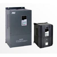 Buy cheap ACI  Variable Frequency Inverter Low Costs Reliability Assured 24V Output Power product