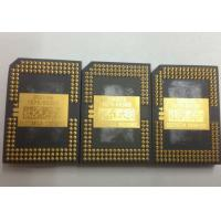 China China Supplier!!! New and Original 1076-6338B Projector Accessory DLP DMD Chip for Many Projector on sale
