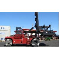 China Used TEC-950L Cheap Forklift Truck For Sale,Good Condition 20 30 35 50 tons Japan Used Crane For Sale on sale