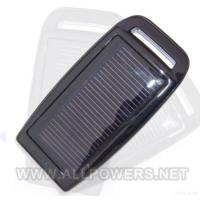 Quality Solar Mobile Phone Charger (ap-sc03) for sale