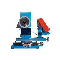 Buy cheap tyre profile grinding machinery/OTR tyre retreading plant----Using old tire to making new tire product