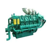 Buy cheap QTA2160-G1 Diesel Engine product