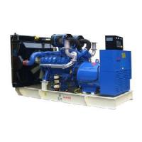 Buy cheap 625KVA Generator product