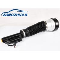 China 2 Matic Front Air Ride Shock Absorbers A2203202438 for Mercedes Benz W220 on sale