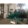 Buy cheap china hot sale standy power 800kw diesel generator sets wtih cummins KTA38 from wholesalers