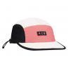 Buy cheap Waterproof 5 panel hats,5 panel running cap camper hat,neon yellow running mesh from wholesalers