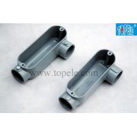 "Buy cheap 1/2""-4"" UL Approval EMT Conduit Body For LL / LR / LB / C / T / SLB Type product"