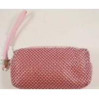 Buy cheap Aluminum Package Handbag from wholesalers