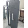 Buy cheap Steel Material Marine Weathertight Single-leaf Quick Acting Steel Doors from wholesalers