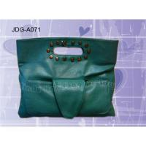 Fashion handbag, evening bag, women's bag,clutch