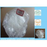 Buy cheap 99% Injectable Testosterone Steroid decanoate Test Deca 5721-91-5 For Bodybuilding product
