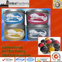 Buy cheap Multi-Function Automatic Inks Refilling Machines product