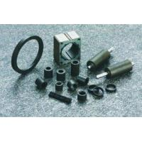 Buy cheap Customization Strong Injection Molded Bonded NdFeB Magnet Most Powerful For DC Motor product