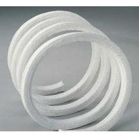 Buy cheap High Strength Acrylic Packing Industrial Gland packing Good Sealing Properties product