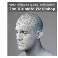 Buy cheap 100 % Activation Adobe Photoshop CS6 Design Standard Software Multi Language product