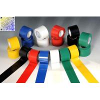 Buy cheap Pipe using tape/ pipling tape/pipe tape product