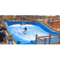Commercial Water Games Water Wave Pool Waves Swimming Pool Equipment 108162658
