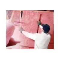 Buy cheap Fibreglass Wool Roof Heat Insulation Material product