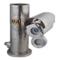 Buy cheap HV-EX018 Explosion Proof Manufacturer Stainless Steel 304 Certificate ExdI 700TVL Resolution Effective Surveillance product