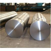 China Cold Drawn Stainless Steel Bright Round Bar for Construction GB AISI ASTM ASME on sale