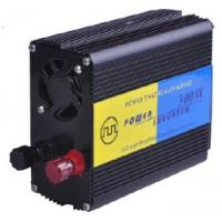 Buy cheap power inverter product