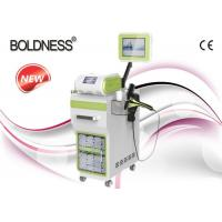 Buy cheap Laser Hair Regrowth Machine For Hair Salon product