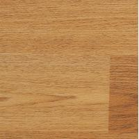 China Foamed Indoor Basketball Court Flooring Excellent Corrosion Resistance  Wood Pattern on sale