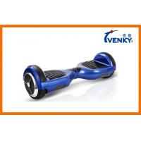 Buy cheap 10 Inch smart 2 Wheel Hoverboard , airwheel self balancing electric unicycle waterproof product
