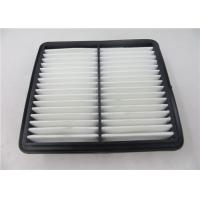 Buy cheap New Arrival Auto Air Filters 28113-0Q000 For Hyundai Same As Original Size product