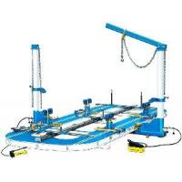 China Auto Collision Repair System/Car Bench on sale