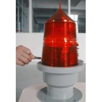 Buy cheap LED Aircraft Strobe Lights ,  Flashing Warning Lights  For Telecommunication Tower product