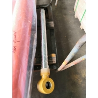 Buy cheap 1342659   cylinder high quality hydraulic cylinders with best price and best quality product