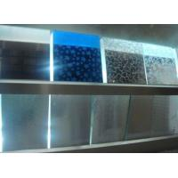Quality Stainless Steel Color Coating Sheet for sale