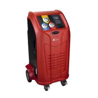 Buy cheap Ac Recovery Machine For Cars product