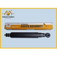 Buy cheap ELF 4HF1 Isuzu Shock Absorbers 8980801290 Rubber Material High Performance product