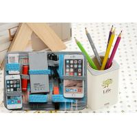 Buy cheap Shockproof Cocoon GRID Gadget Organizer Silk Screen Printing product