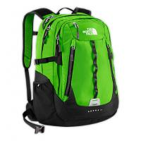 Buy cheap new fashion hiking school bag for ladies product