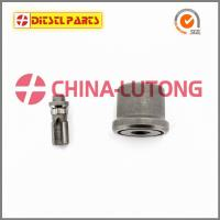 Quality 131110-5120 A32,cummins delivery valves,delivery valve,delivery valves cummins,fuel delivery valve wholesale for sale