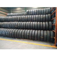 Buy cheap Trailer Tyre/Truck Tyre 11-22.5 product
