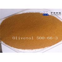Buy cheap Pharmaceutical Intermediates high content factory direct selling Olivetol 500-66-3 product