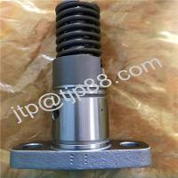 Buy cheap High Pressure Boschs Diesel Engine Common Rail Fuel Injector Nozzle U147A SAY110PN47A product