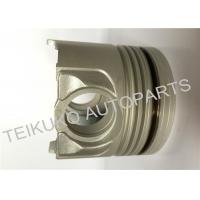 Buy cheap Pistons for ISUZU 10PE1 Engine Parts with High Performance Trucks Diesel Engine Parts product
