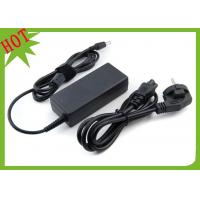 Buy cheap Mini PC Constant Voltage Power Adapter 19Volt 3420mA 65Watt product
