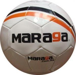 Ballon de football de haute qualité de logo pour la boule de couture de sports de promotion, de machine et de main