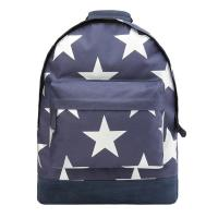 Buy cheap Customized Children'S School Backpacks , Fashionable Backpacks For School product