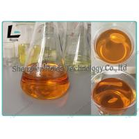 Quality Parabolone Tren Anabolic Steroid Powder Trenbolone HexahydrobenzylCarbonate for sale